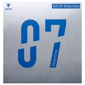 Victas V > 07 Sticky Extra