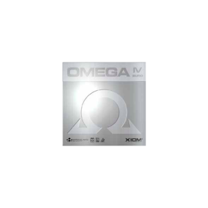 XIOM Omega IV Euro